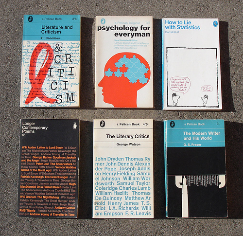 Penguin Book Cover Illustration : Penguin book covers cmyk